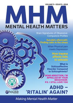 MHM Volume5 Issue5
