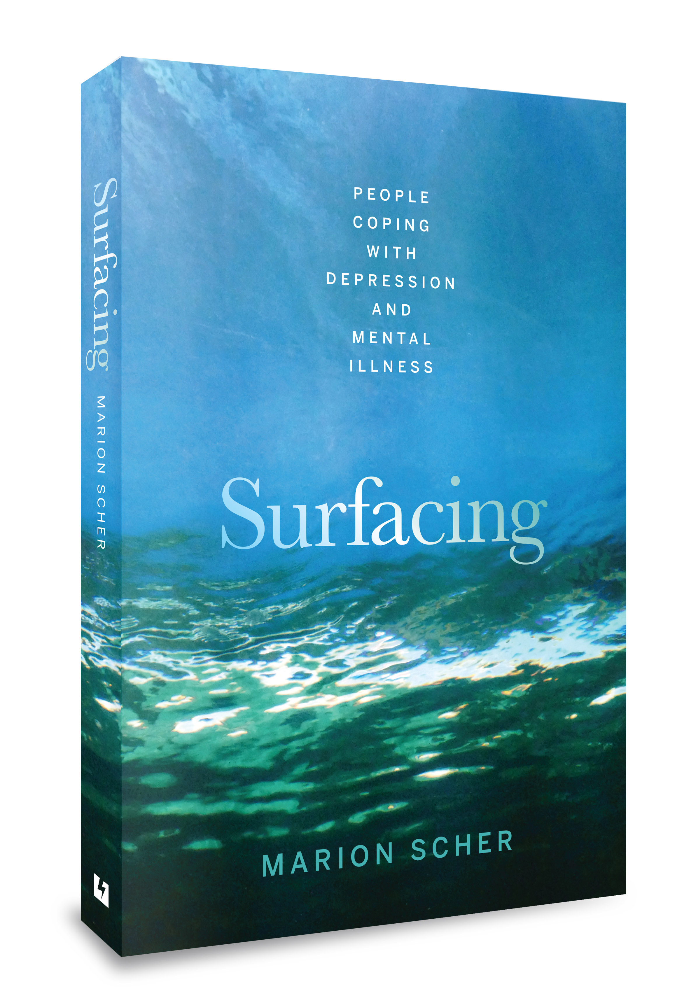 Surfacing 3D