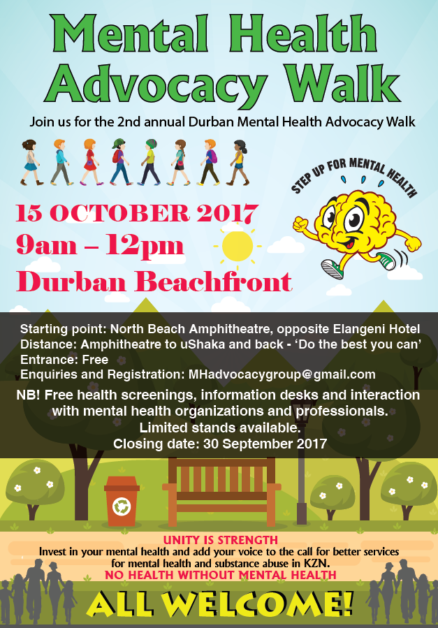 MH walk poster 2017