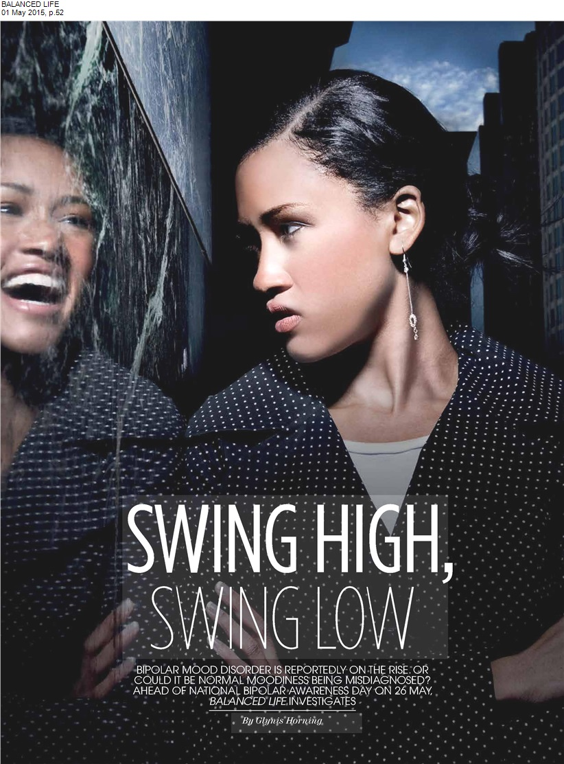 swing high swing low1
